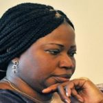 US imposes sanctions on ICC prosecutor, Fatou Bensouda