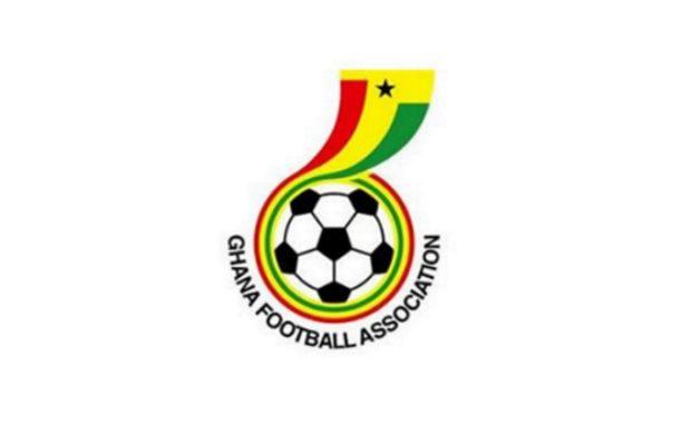 GFA to commence regional U-17 Women's League in 2022