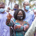 NDC won't promote tribal politics— Prof Opoku-Agyemang
