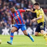 Can Jordan Ayew fire Crystal Palace to a strong Premier League season?