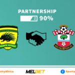 Asante Kotoko enter partnership agreement with Southampton