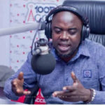 I'm an ordained pastor but stopped going to church – Bobie Ansah