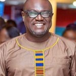 Happy FM poached me for GH¢10K - Mikki Osei Berko