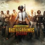 India bans 118 more Chinese mobile apps including PUBG Mobile over privacy concerns