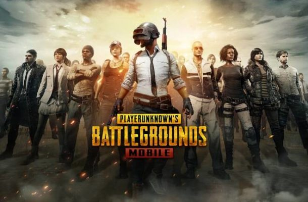 India bans 118 more Chinese mobile apps including PUBG Mobile over privacyconcerns