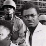 Belgian court says Lumumba's tooth should be returned