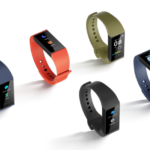 Redmi Smart Band launched in India with continuous heart rate monitoring, 5ATM water resistance and 14-day battery life