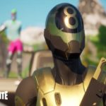 RTX On! Fortnite gets real-time ray tracing support on PC