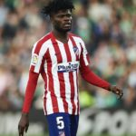 Arsenal want Thomas Partey included in Torreira negotiations
