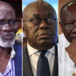 Dr. Lawrence writes: The Akyem Mafia