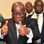 Free SHS has made Nana Addo the favourite of Ghanaian women - Opeele Boateng