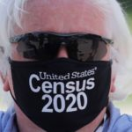 US judge halts winding down of 2020 count by Census Bureau