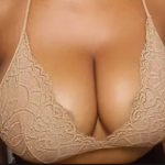 Why do men like boobs so much?