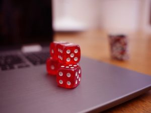 Tips & Tricks for Online Table Games