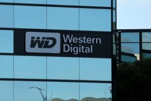 Western Digital bets big on growing smart video surveillance market in India