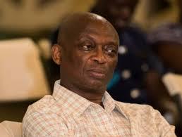 Kweku Baako caught with pants down over 'palpable falsehood' against Mahama