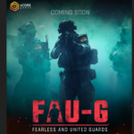 FAU-G is India's answer to PUBG Mobile; Akshay Kumar announces home-grown battle royale game