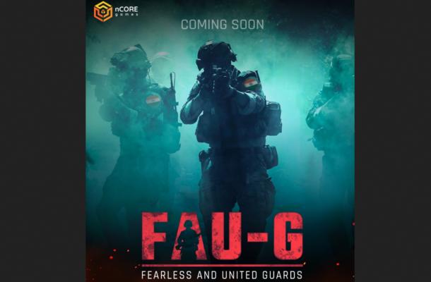 FAU-G is India's answer to PUBG Mobile; Akshay Kumar announces home-grown battle royalegame