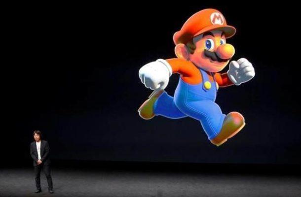 Good news for gamers! Nintendo to re-release Mario games in 35th anniversaryyear