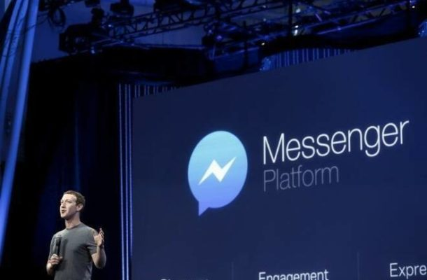 Facebook brings WhatsApp-like limit to forwarding messages on Messenger; here is what it means forusers