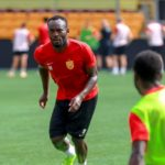Ghana legend Michael Essien lands coaching job at FC Nordsjaelland