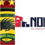 NOM Company Ltd set to undertake Kotoko Adako Jachie Project