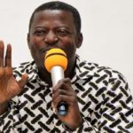 We ain't going to opposition over Agyapa deal — Okyem Aboagye