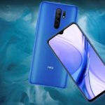 Poco goes after Redmi with Poco M2, its most affordable phone inIndia