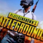 India bans 118 mobile apps including PUBG Mobile: Check full list