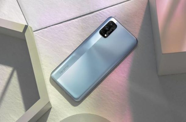 Realme 7 Pro, Realme 7 launched in India; specs, price and all you need toknow