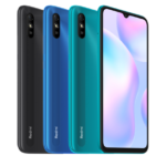 Redmi 9A is an entry-level phone with 5,000mAh battery, big screen and more; price starts at Rs 6,799