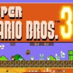 Super Mario Bros. is getting battle royale ready to celebrate 35th anniversary