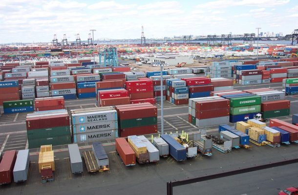 Customs moves to tackle fraud in clearance process
