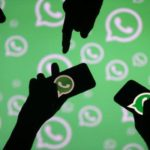 WhatsApp reveals six previously undisclosed vulnerabilities