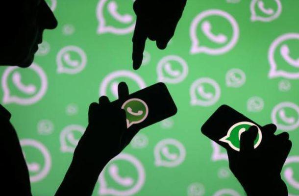 WhatsApp reveals six previously undisclosedvulnerabilities