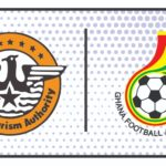 GFA, Tourism Authority to launch  Visit Ghana initiative