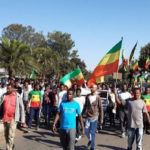 Fourteen killed in fresh attacks in Ethiopia