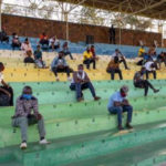 Rwanda reduces night curfew hours