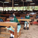 Uganda reopens schools for final year students