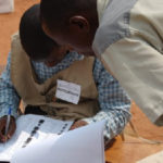 Guinea: Concerns over electoral register ahead polls