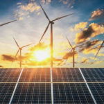 Renewables key to attaining universal electricity access - IES