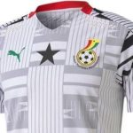 Treat the circulating new jersey as a hoax - Henry Asante Twum