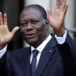 Ivory Coast election: Polls open in tense vote