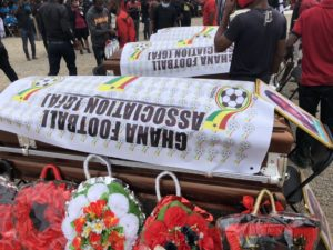 Remaining Offinso accident victims finally laid to rest