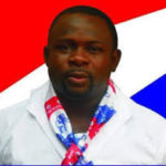 NPP's Odododiodio Youth Organiser is dead