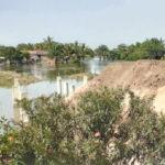 Ghana might suffer Sierra Leonean mudslide - Civil Engineer warns after Weija flooding