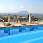 Coronavirus: Hotels confident of Christmas recovery