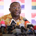 Cocoa rehabilitation project will increase production - NPP
