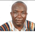 NPP suspends campaign activities in Yapei-Kusawgu to mourn parliamentary candidate