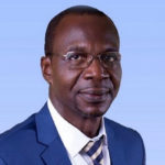 Election 2020: GJA secures GH¢20m insurance package for journalists